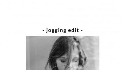 jogging8