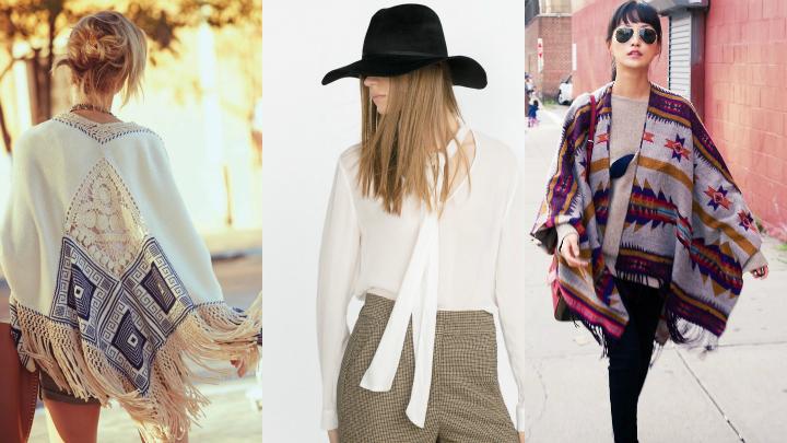 moda folk 2016
