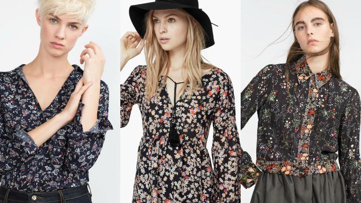 prints florarles 2015