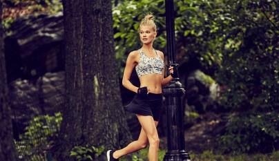 Central Park Training22