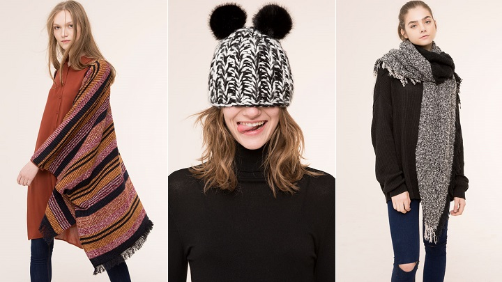 Cosy Touch Pull and Bear