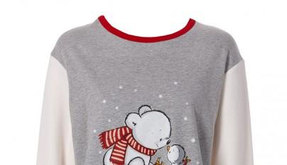 Intimissimi Navidad3