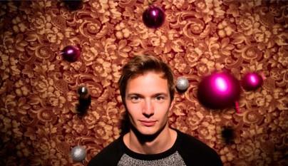 Shana Navidad4