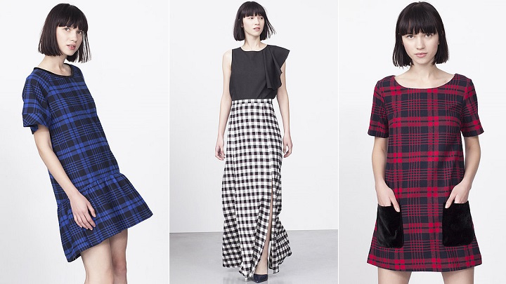 Tartan Collection Blanco is Back1