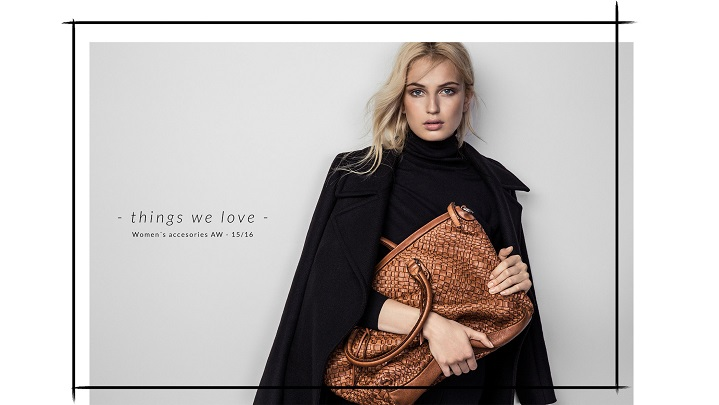 Things We Love Massimo Dutti