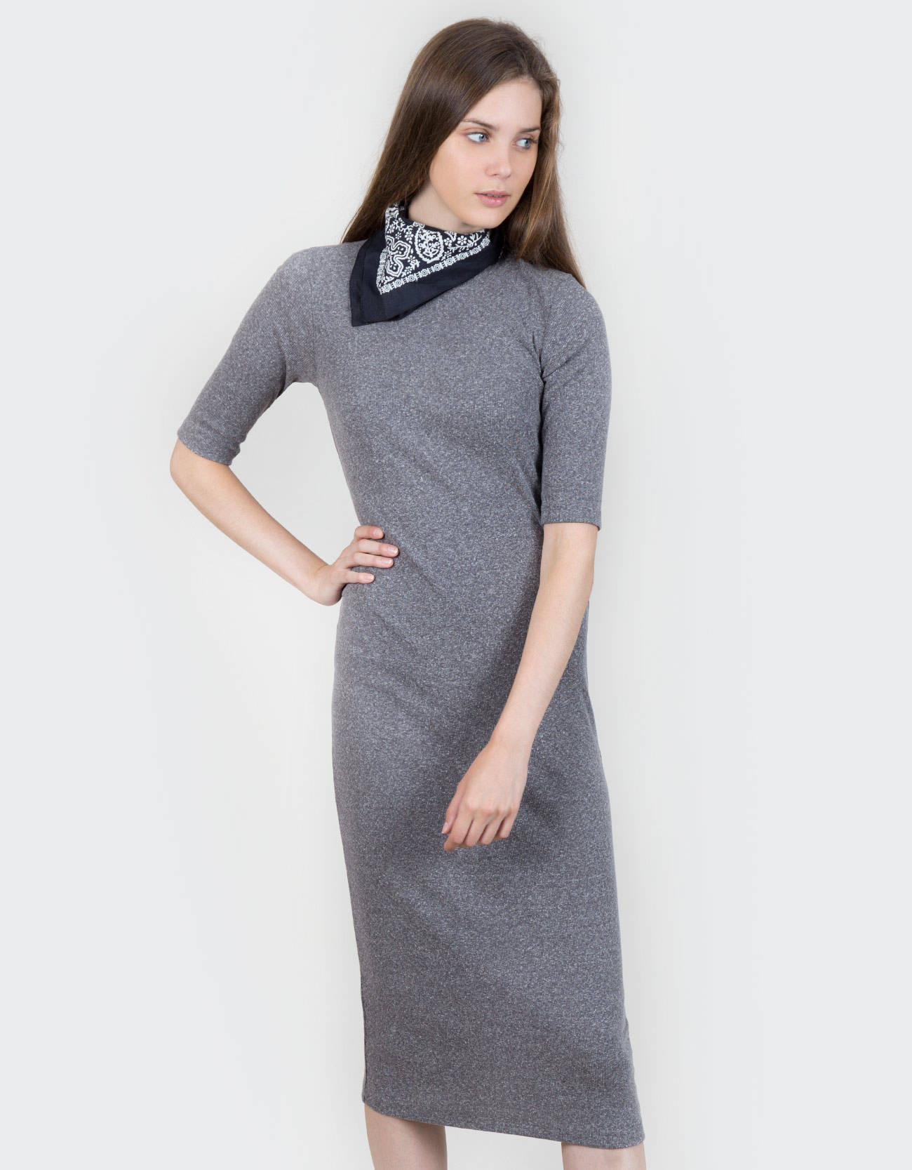 Tendencias Y 14 ModaEstilo – De Shana Vestidos Estilos Moda QChdtxsrB