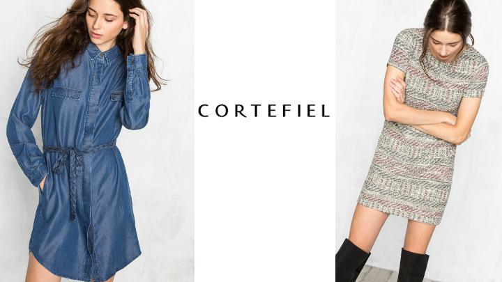 cortefiel vestidos1