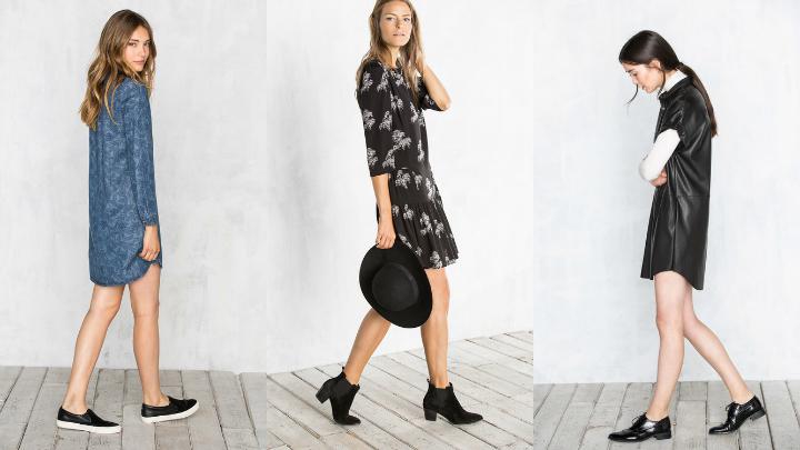 cortefiel vestidos2
