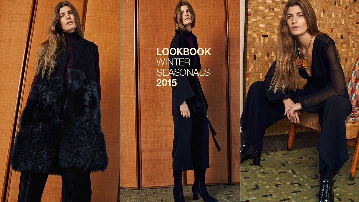invierno uterque lookbook