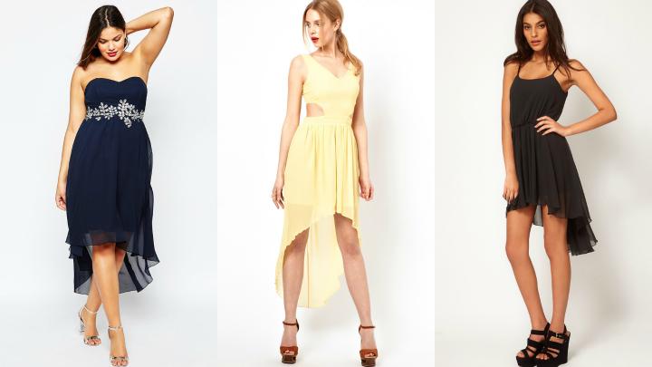 vestidos bajo asimetrico2