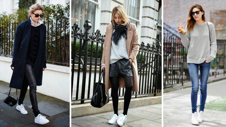 zapatillas blancas tendencias2