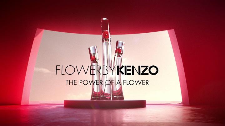 FlowerbyKenzo