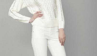 Regalos Blanco1