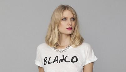 Regalos Blanco20