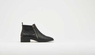 Sfera botas botines1