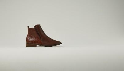Sfera botas botines10