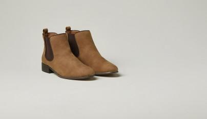 Sfera botas botines11