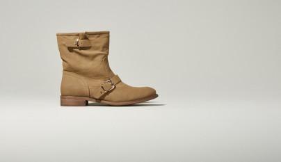 Sfera botas botines21