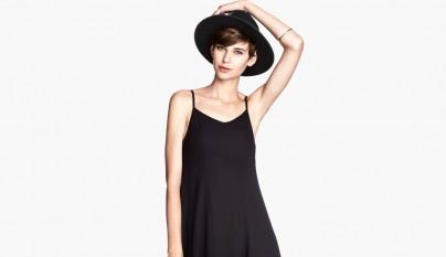 Slip dress 16