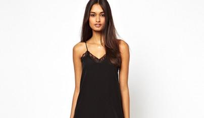 Slip dress 19