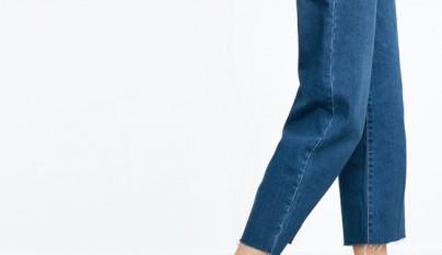 Zara botas 201627