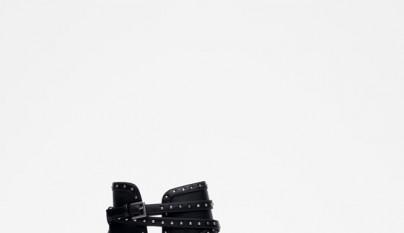 Zara botas 201645