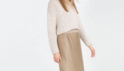 Zara botas 201662