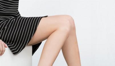 Zara botas 201664