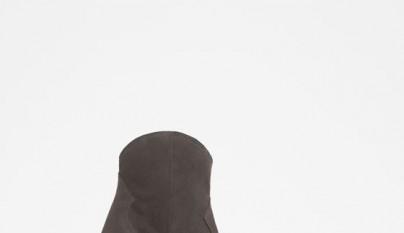 Zara botas 201668