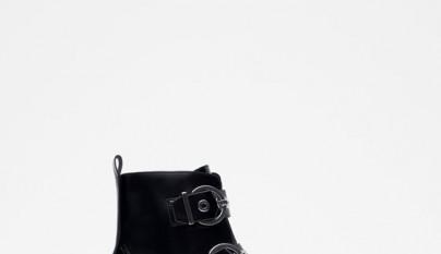Zara botas 201677
