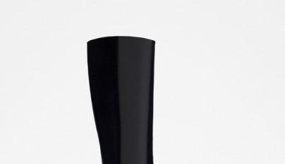 Zara botas 20168