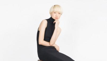 Zara botas 201681