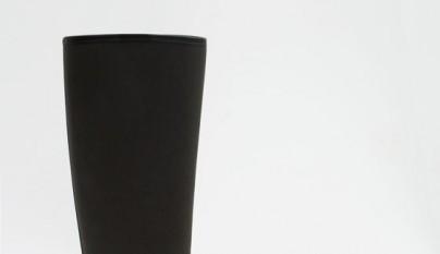 Zara botas 20169
