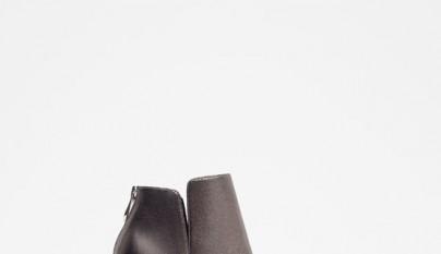 Zara botas 201697