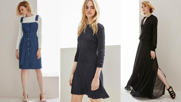 adolfo dominguez vestidos1