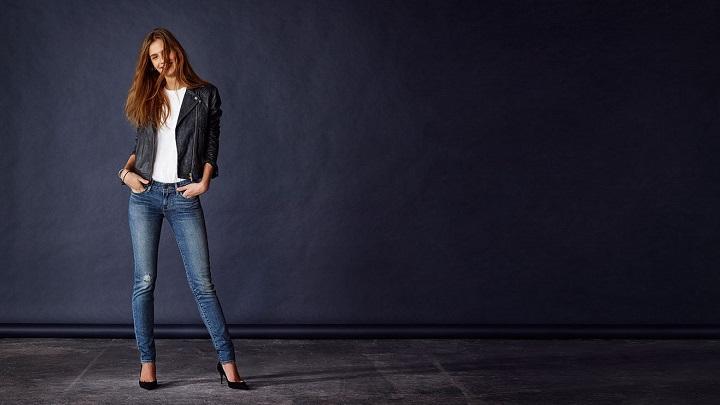 jeans levis2