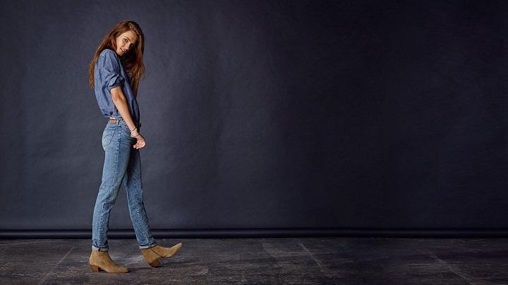 jeans levis3