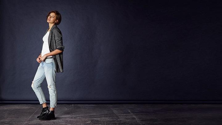 jeans levis6