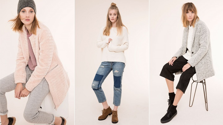 pink rules pull and bear1