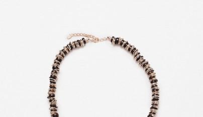 regalos Zara20