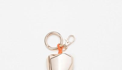 regalos Zara21