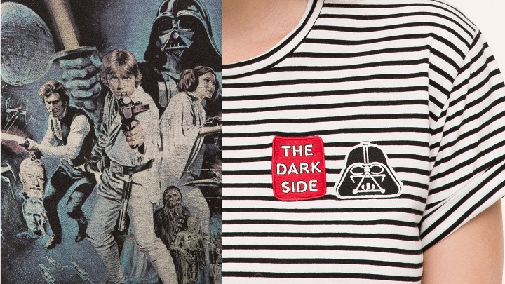 star wars pull and bear1