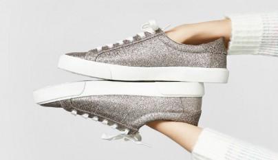 zapatillas metalizadas1