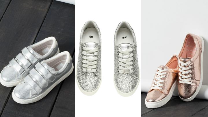 zapatillas metalizadas2