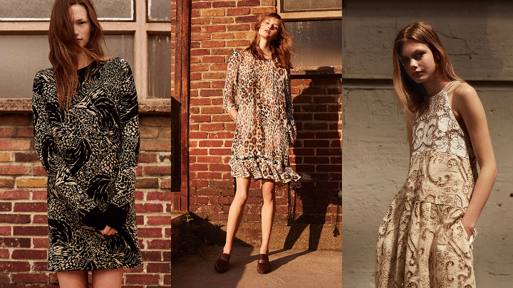 Chloe vestidos primavera2