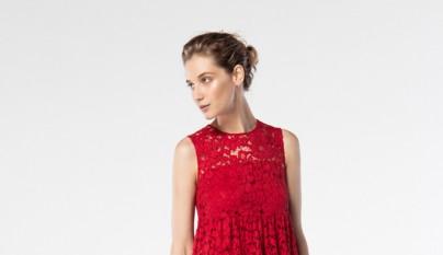 Vestidos Carolina Herrera 2016 16