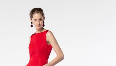 Vestidos Carolina Herrera 2016 8