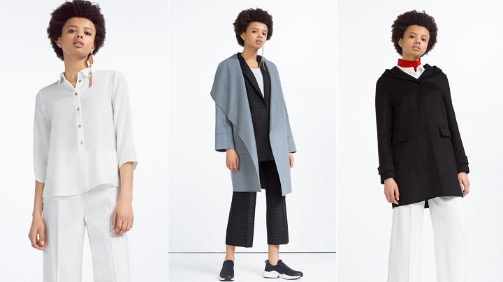 Wear to Work Zara1