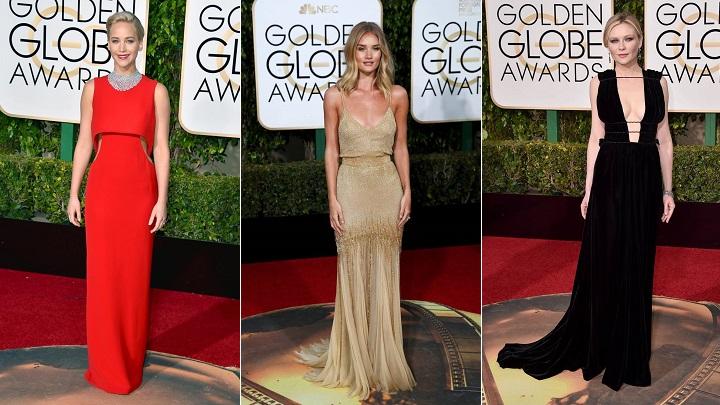 globos de oro mejor vestidas1
