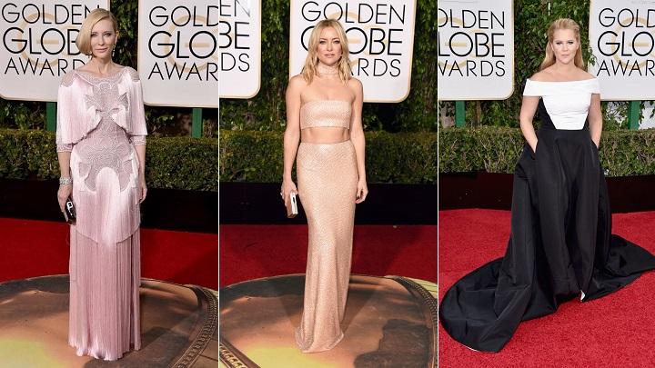 globos de oro peor vestidas1